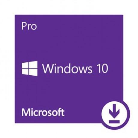 MICROSOFT WINDOWS 10 PROFESSIONAL ESD
