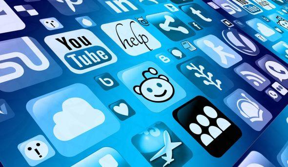 Sosyal Medyadaki Olumsuz Yorumlarla Nasıl Başa Çıkılır?