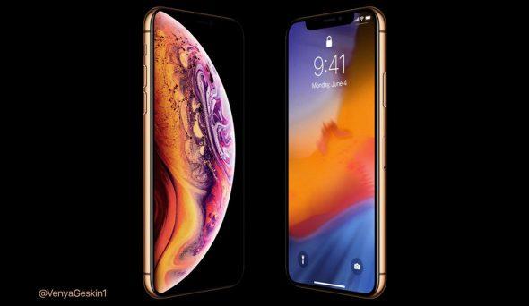 iPhone 2018 Modelleri Özellikleri ve Fiyatları